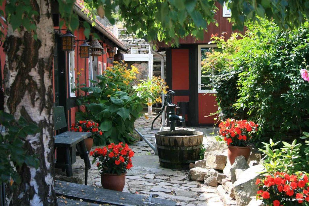 Bornholm – Die malerische Sonneninsel 1